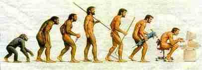 Evolucion_1
