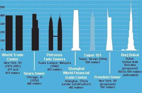 Skyscraper2_1