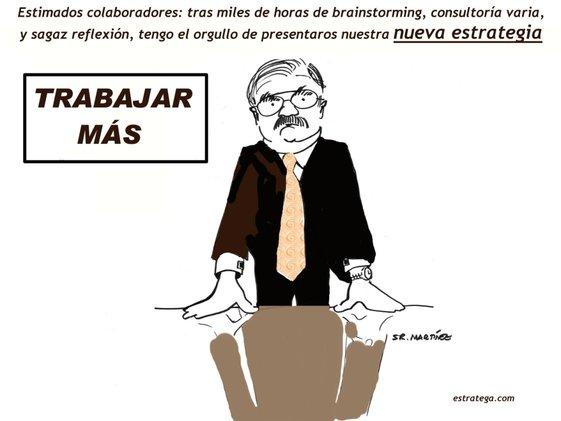 Trabajar_mas_1
